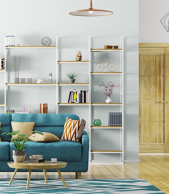 BlogLa décoratrice d'intérieur s'exprime