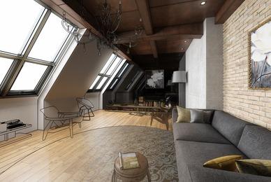 Extension de maison bordelaise : contactez un architecte d'intérieur