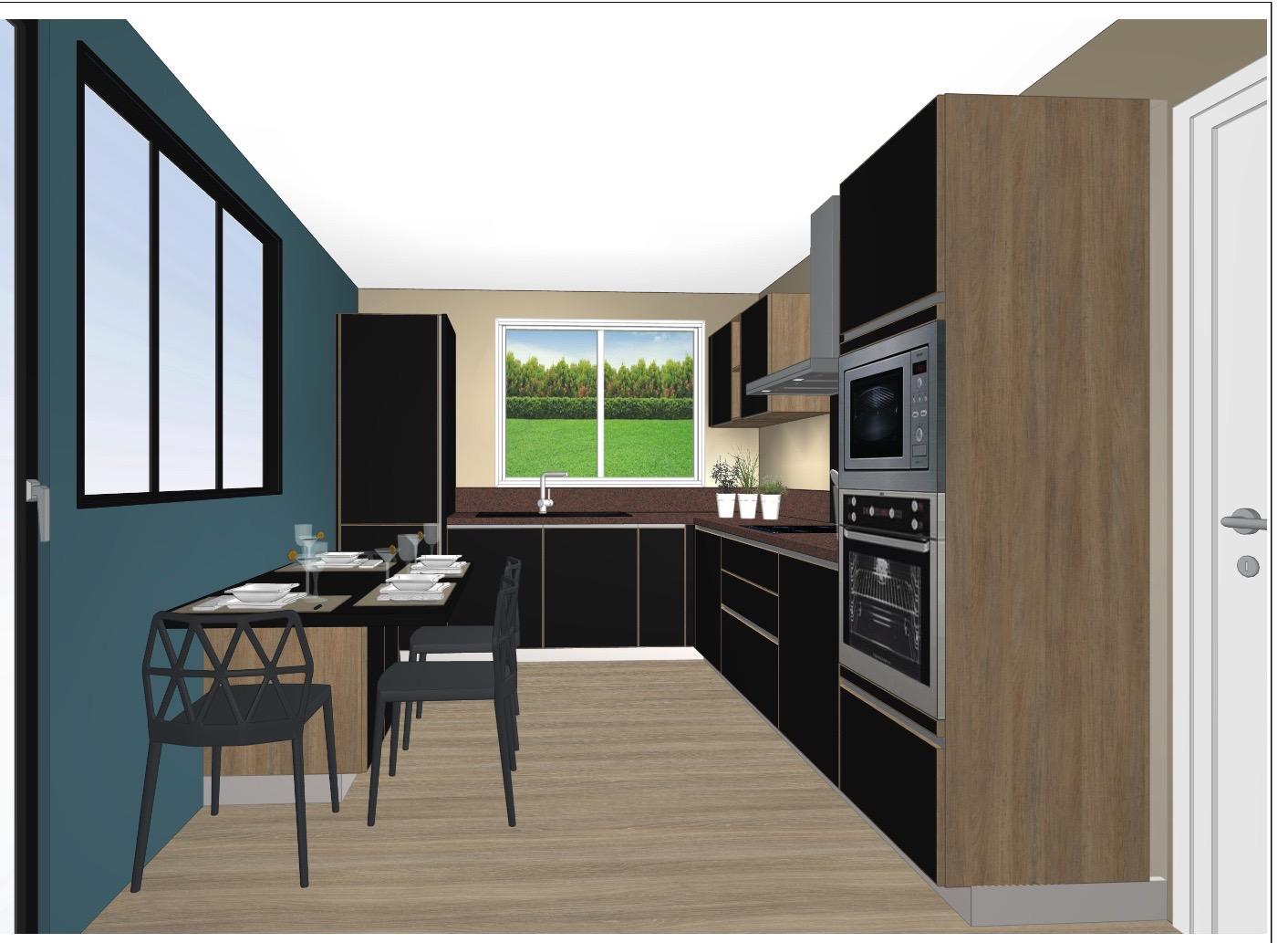 SDB 1_Pose meuble et sanitaires_Version 2