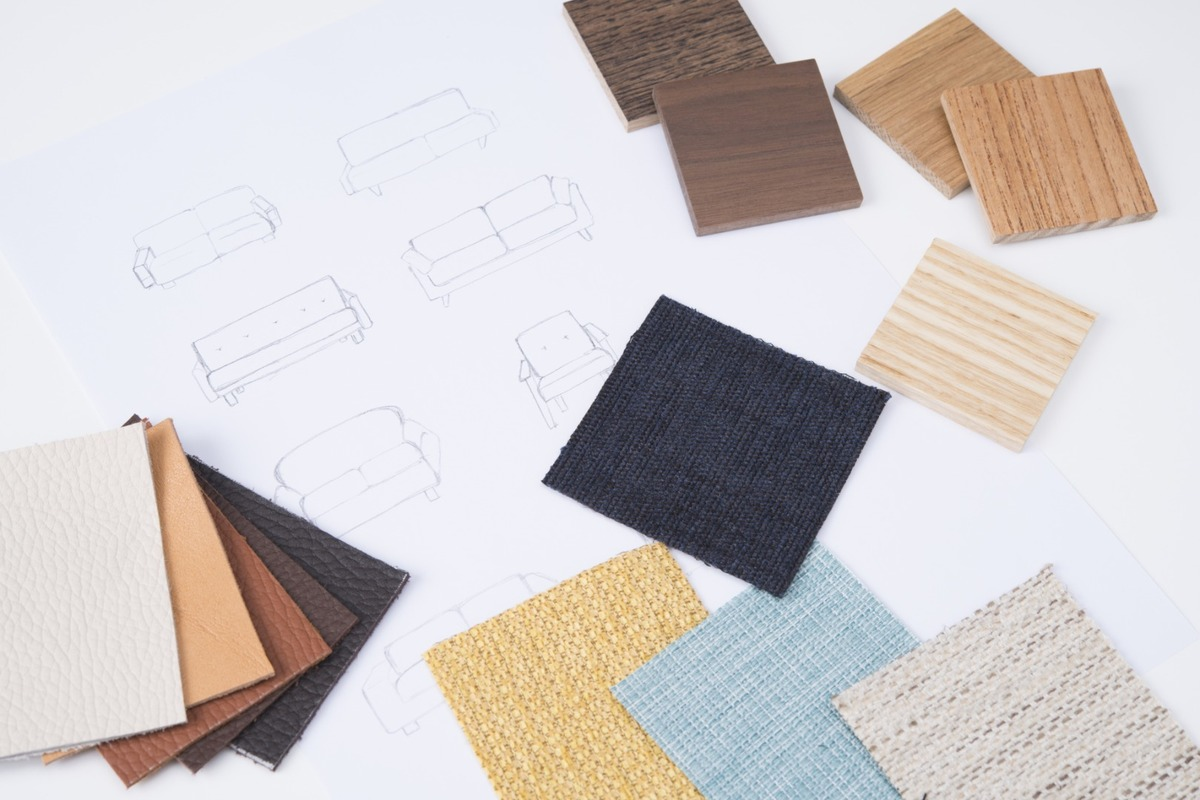 Fabricant de meubles design à Bordeaux